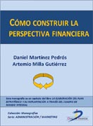 Cómo construir la perspectiva financiera